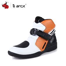 mens motorcycle riding shoes online get cheap street motorcycle shoes aliexpress com alibaba