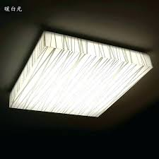 Helicopter Ceiling Light Light Bedroom Ceiling Light Covers