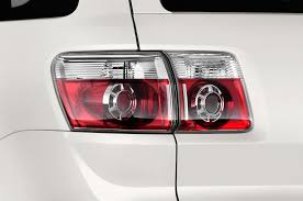 2012 gmc acadia reviews and rating motor trend