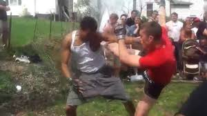 street beefs fights in harrisonburg get national attention