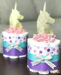 baby boy shower ideas baby shower ideas girl unicorn cake baby shower