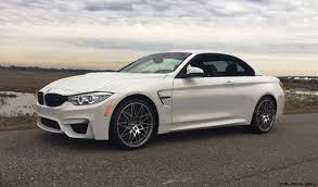 convertible toyota 2017 2017 bmw m4 competition package convertible 9