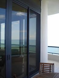 impact resistant sliding glass doors kapan date part 5