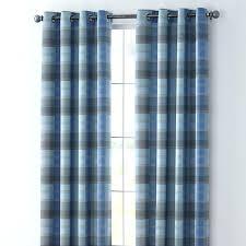 room darkening curtain rod room darkening dry rod room darkening curtain rod canada