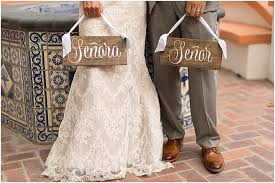 wedding planner california wedding california wedding planner california wedding green