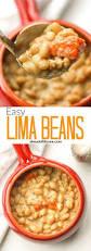 best 25 lima bean soup ideas on pinterest cooking lima beans