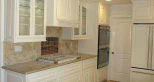 kitchen cabinets ottawa top 85 elaborate kitchen cabinet doors replacement singapore white