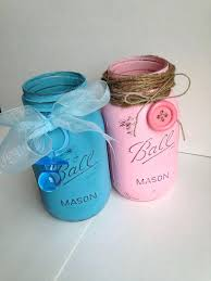 jar baby shower ideas baby shower ideas with jars baby shower gift ideas
