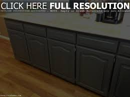 Under Kitchen Cabinet Cd Player Best Under Cabinet Kitchen Radio Cd Player Ideas Home Decorating