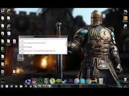 pubg hacks free download pubg hacks files for free september 2017 updated