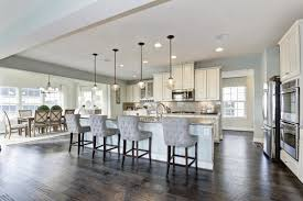 new homes for sale at virginia manor single family homes in