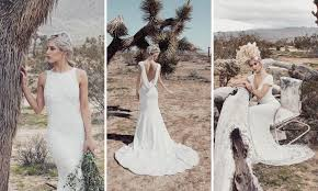 theia wedding dresses 9 gorgeous wedding dresses from the theia collection at folkster