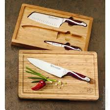american kitchen knives