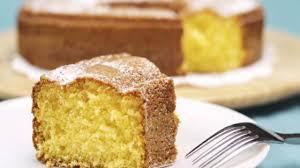 recette de cuisine gateau au yaourt recette du gâteau au yaourt au rhum et à la vanille desserts