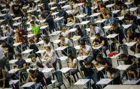 test d ingresso medicina test d ingresso medicina 450 studenti entreranno in via provvisoria