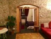 Ireland Cottages To Rent by To Rent Dublin 42 Ireland Cottages To Rent In Dublin Mitula Homes
