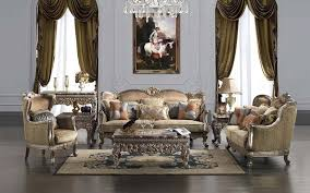 Formal Sofas For Living Room Collection In Formal Living Room Furniture With Traditional Formal