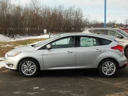 ford focus titanium silver this silver 2017 ford focus titanium is available at link ford
