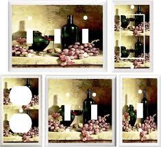 grapes kitchen decor 17 best images about my purple wine