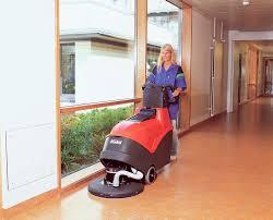 floor polisher walk behind commercial speedpolisher b 51
