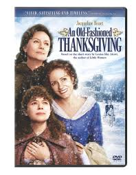thanksgiving short stories for kids 10 thanksgiving movies for families and kids the momiverse