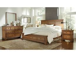 jax queen storage bedroom set the furniture mart