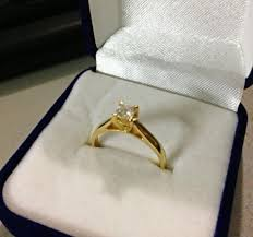 where to buy engagement rings new wedding rings for newlyweds where to buy engagement rings manila