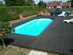 plage de piscine magnifique plage de piscine en douglas le blog de doug