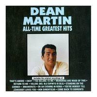 dean martin music listen free on jango pictures videos