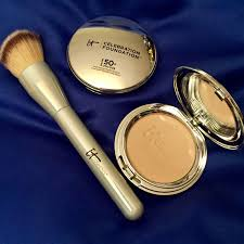 it cosmetics 30 seconds to flawless qvc today u0027s special value 7