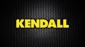 design graphics wasilla kendall ford wasilla home facebook