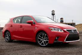 lexus ct200h near me 2014 lexus ct 200h quick spin photo gallery autoblog