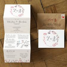 wedding invitations ni wedding invitations and stationery notonthehighstreet