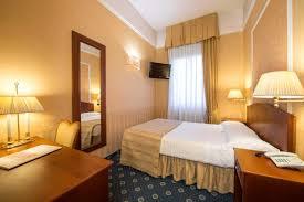 single comfort room lancaster hotel