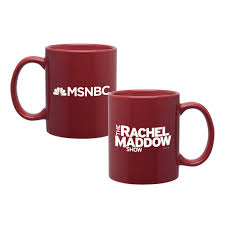 mug vs cup official mugs products nbcuniversal