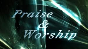 praise and worship what s the difference hubpages