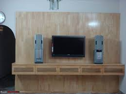 Used Home Theatre Systems Bangalore The Home Theater Thread Page 32 Team Bhp