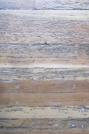 57 best floors de coop images on pinterest flooring ideas homes