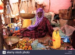 somali market stock photos u0026 somali market stock images alamy