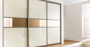 Bespoke Fitted Bedroom Furniture Stylish Bespoke Designed Fitted Wardrobes In Sheffield