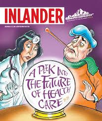 inlander 12 15 2016 inlander issuu