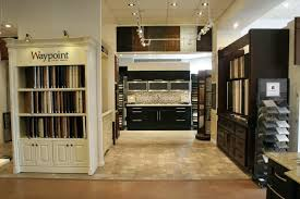 unfinished glass cabinet doors unfinished mdf cabinet doors cabinet doors shaker home depot cabinet