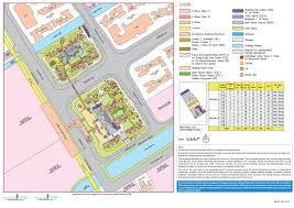 Hdb Floor Plans May 2015 Bto Review Eastlink Canberra Undercover Real Estate