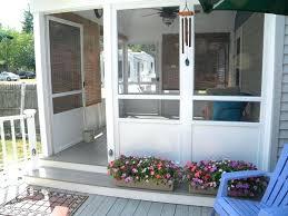 small screened in porch u2013 ed ex me