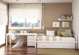 design interior rumah kontrakan interior apartemen 2 kamar apartment design ideas