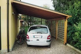 gazebo in legno per auto prezzi martin maffeo srl pergolati in legno gazebo in legno coperture