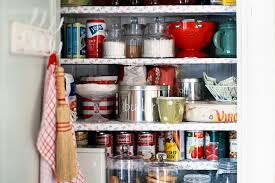 kitchen food storage cupboard how to stock your kitchen if you re worried about coronavirus
