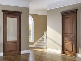 Closet Door Types Soothing Ny Unitedporte Inc Together With Interior Swing Doors