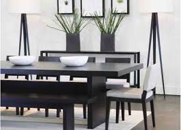 dining room beautiful modern dining room tables impressive