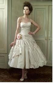 50 s style wedding dresses 50s wedding 50s style wedding 799531 weddbook